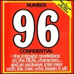 number96_womansday_0001