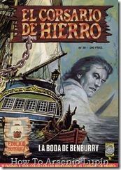 P00041 - 41 - El Corsario de Hierro howtoarsenio.blogspot.com #39