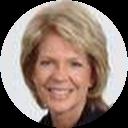 Kathy Erickson