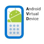 android-virtual-device