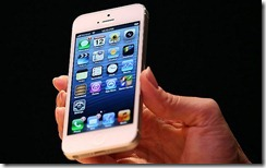 iphone5_new