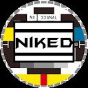 Niked