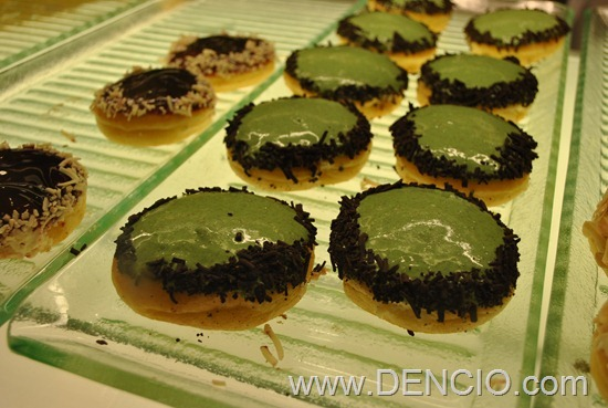 J.CO Donuts Philippines 07