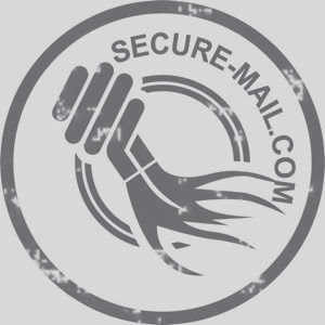 Secure-Mail Logo.jpg
