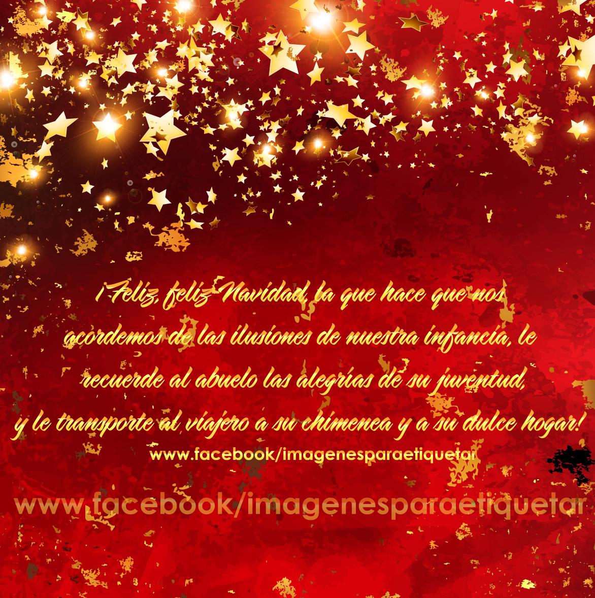 Frases Navidad Para Empresas.Frases De Navidad Para Empresas Quotes Links