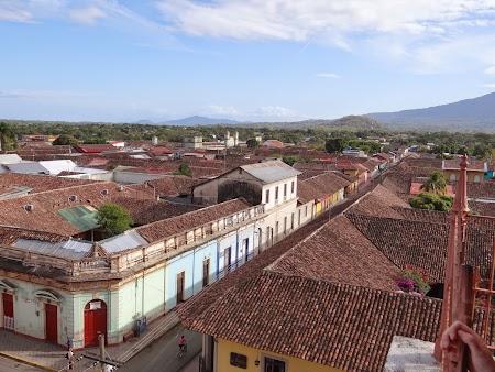 13. Strazile din Granada.JPG