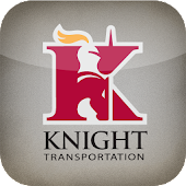 Knight Load Tracker