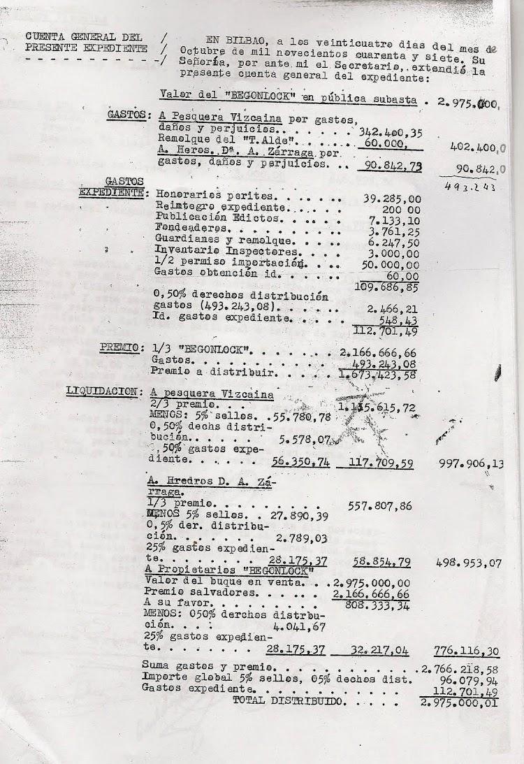 Cuenta General del Expediente de Hallazgo número 9347.jpg