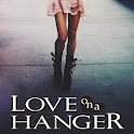 Love On a Hanger Boutique logo