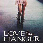 Love On a Hanger Boutique