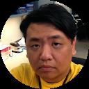 Photo of Sherman Yan