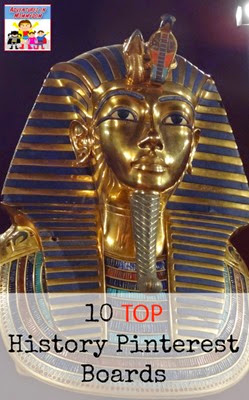 10-top-history-pinterest-boards