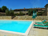Beringhe Casa Tery_Colle di Val d'Elsa_3