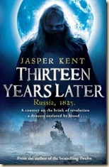 Kent-2-ThirteenYearsLater