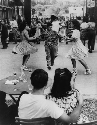 willy_ronis1