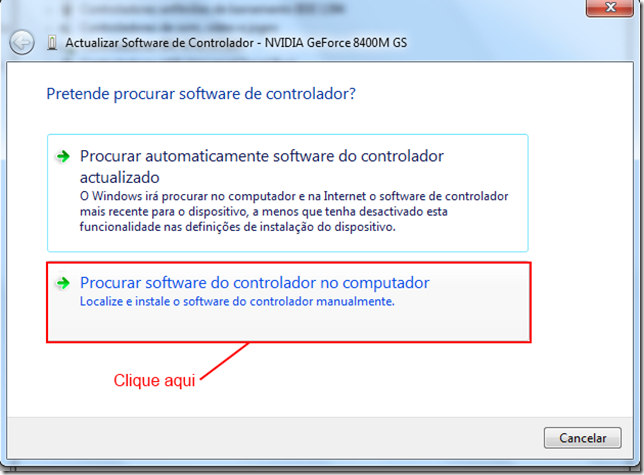 Atualizar_software_controlador