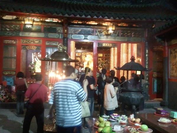 17. templul Longshan.jpg