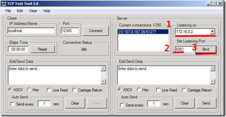 Matt Landis Windows PBX & UC Report: How to Verify Lync Edge Server