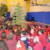 Natale_Medie_2011_Feltre_19.jpg