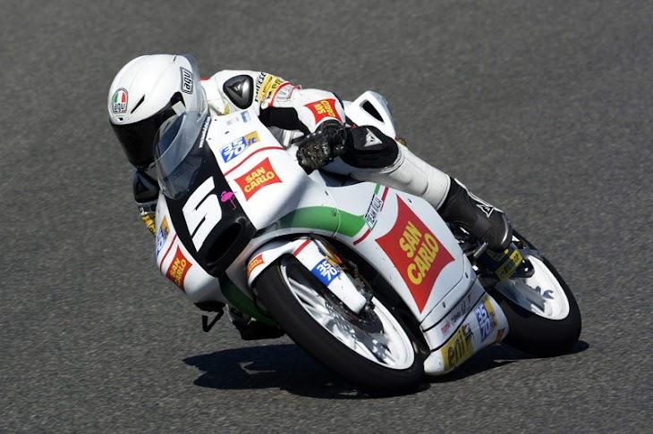 gpone-indianapolis-fp2-moto3.jpg