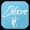Bloom - Icon Pack (Apex/Nova)