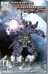 P00001 - Transformers_ Heart Of Da