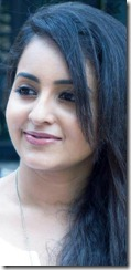 bhama_latest_beautiful_pic