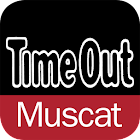 Time Out Muscat icon