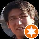 Yasunori Takano