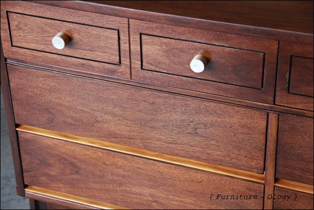 Furniture Ology Friday Furniture Dresser Credenza