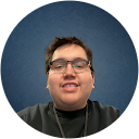 buy here pay here Montana dealer review by Waycen Owens-Cyr