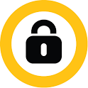 Norton Security and Antivirus icon