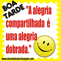 Frase Boa Tarde Amor 2 Quotes Links
