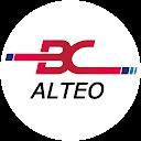BC ALTEO - votre partenaire transport