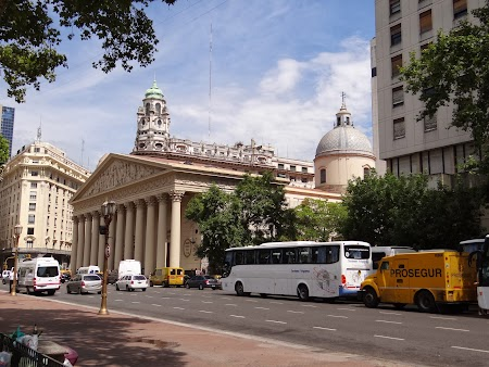 06. Catedrala Buenos Aires.JPG