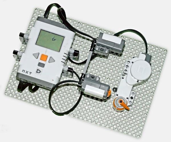 MinuteBot Baseplate -0.jpg
