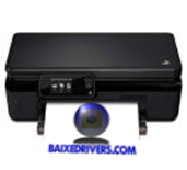 HP DeskJet Ink Advantage 5525 driver download grátis ...