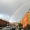Rainbow Over Drumcondra-Clif Morlan.JPG