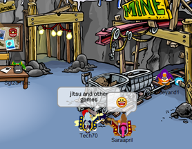 Club-Penguin-2012-05-04 16.39.48 - Copy