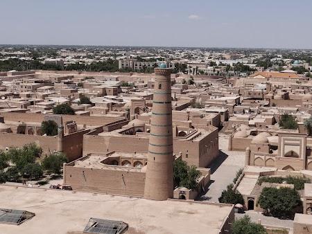 06. Khiva, Uzbekistan.JPG
