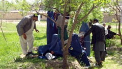 afghan-women-poisoned-water-story-top