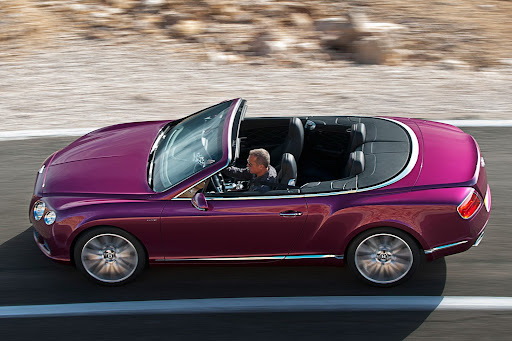 Bentley-Continental-GT-Speed-Convertible-07.jpg