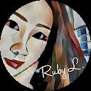 Ruby L. Lee