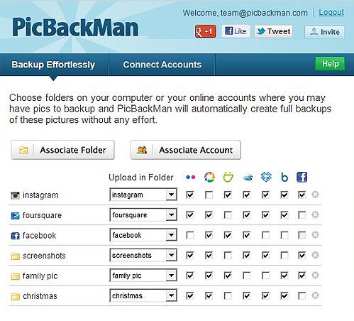 picbackman2