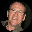 Gérard Satgé