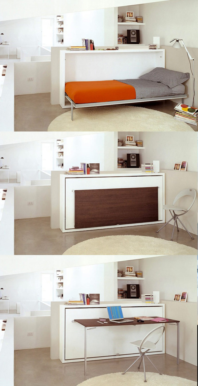 [transforming-furniture%255B8%255D.jpg]