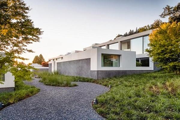 fachada-conjunto-residencial