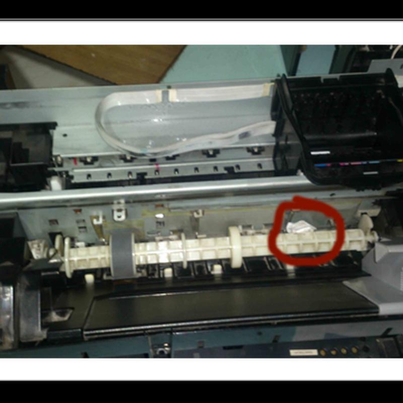 Epson stylus tx210 driver downloads | download drivers printer free.
