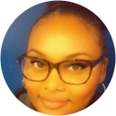 Kenyatta Brown Google profile image