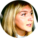 Giulia Fenoglio